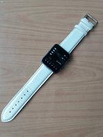 Отдается в дар Бинарные часы