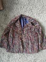 Отдается в дар Куртка-пиджак 46