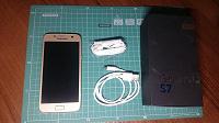 Отдается в дар Китайский Samsung S7