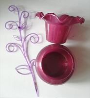 Отдается в дар Для орхидей