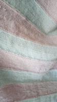 Отдается в дар одеяльце плед 79*102