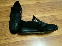 Отдается в дар Женская обувь 40 р.