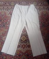 Отдается в дар Летние брюки большого размера