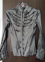 Отдается в дар Блуза «Marimay»