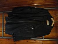 Отдается в дар Мужская куртка на дачу или на ХМ