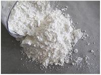 Отдается в дар сахарная пудра