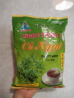 Отдается в дар Чай из Вьетнама
