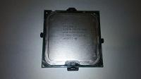 Отдается в дар Процессор Intel Core2 Duo E6400