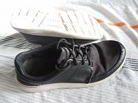 Отдается в дар Мужские кросовки Crocs (М11) 43RUS