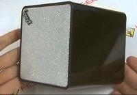Отдается в дар Колонка ipega bluetooth speaker system