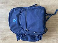 Отдается в дар Походный рюкзак Nordway
