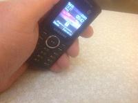 Отдается в дар Два телефона