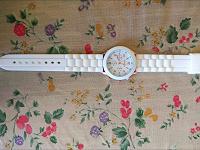 Отдается в дар Часы женские