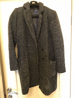 Отдается в дар Пальто женское Tom Tailor