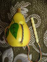 Отдается в дар развивающая игрушка для деток