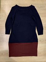 Отдается в дар Платье tezenis 42-44 размер