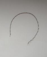 Отдается в дар Ободок для волос