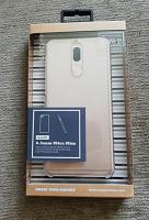 Отдается в дар Чехол для смартфона