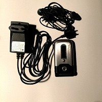 Отдается в дар Телефон в коллекцию, Sony Ericsson.
