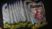Отдается в дар Humana Anticolic