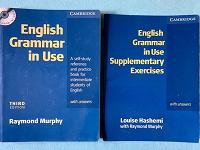 Отдается в дар Учебники, английский язык