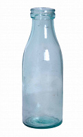 Отдается в дар бутылка ссср молоко