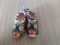 Отдается в дар Сувенир из Нидерландов — 2 попытка