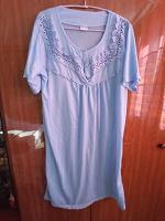 Отдается в дар Ночные рубашки 50 размер