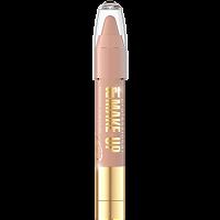 Отдается в дар Корректор/консилер Eveline Art Professional Make-Up
