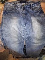 Отдается в дар Мужские джинсы Lucky jojo