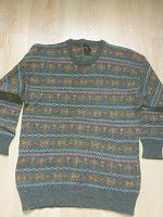 Отдается в дар Мужская одежда 48 — 50