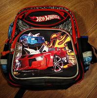 Отдается в дар Рюкзак для школьника