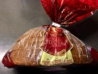 Отдается в дар Хлеб Столичный. 4 шт.