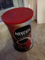Отдается в дар Кофе