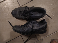 Отдается в дар кроссовки Skechers 35