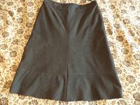 Отдается в дар юбка женская
