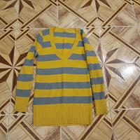 Отдается в дар Джемпер или пуловер