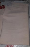 Отдается в дар Кусок ткани средних размеров.