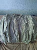 Отдается в дар Куртка мальчуковая