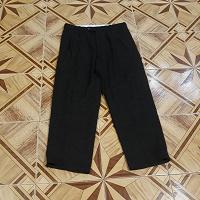 Отдается в дар мужские брюки 50 р-р