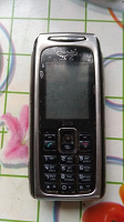 Телефон Siemens M75
