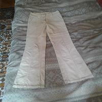 Отдается в дар дарю брюки женские вельветовые рост 168-170 см