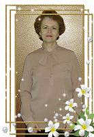 Отдается в дар Блуза цвета корицы 46-48 размера