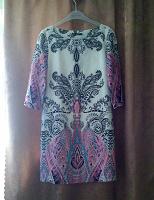 Отдается в дар Платье размер S