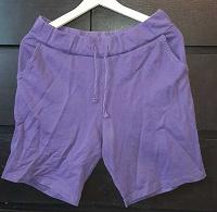 Отдается в дар Домашние женские шорты