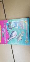 Отдается в дар Карточки рыбы