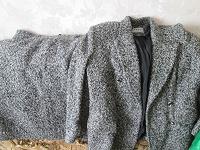 Отдается в дар женская одежда 46-48 размер