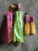 Отдается в дар Типа Барби