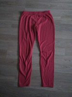 Отдается в дар Спортивные штаны Glissade