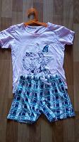 Отдается в дар Домашняя одежда для девочки